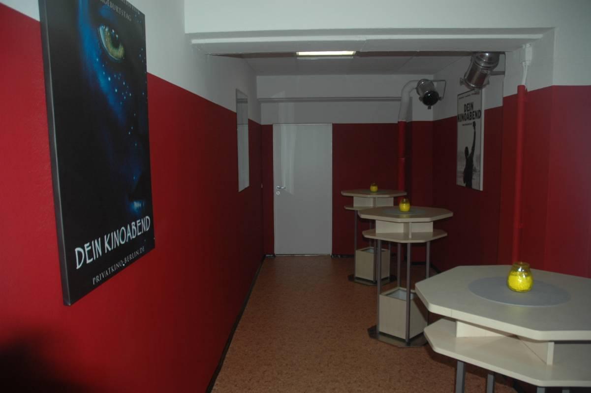 Kino Heute Wiesbaden